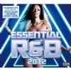 R�zn� interpreti - Essential R&B 2012