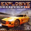 R�zn� interpreti - Explosive Cartuning 23 (Mixed by DJ Marcky)