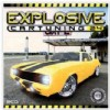 R�zn� interpreti - Explosive Cartuning 24 (Mixed by DJ Marcky)