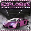 R�zn� interpreti - Explosive Cartuning 27 (Mixed by DJ Marcky)