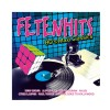 R�zn� interpreti - Fetenhits 80s Maxi Classics 3CD BOX