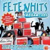 R�zn� interpreti - Fetenhits the real megamixes