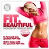 R�zn� interpreti - Fit & Beautiful Nonstop Fitness Hits