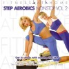 R�zn� interpreti - Fitness At Home - Step Aerobics Nonstop vol.2