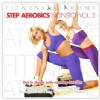 R�zn� interpreti - Fitness At Home - Step Aerobics Nonstop vol.3