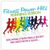 R�zn� interpreti - Fitness Power Hits Running Edition