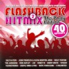 R�zn� interpreti - Flashback Hitmix 2 The Party Edition