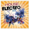 R�zn� interpreti - From House to Electro 3.0