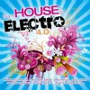 R�zn� interpreti - From House to Electro 4.0