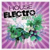 R�zn� interpreti - From House to Electro