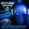 R�zn� interpreti - Future Trance 50