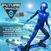 R�zn� interpreti - Future Trance 55
