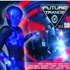 R�zn� interpreti - Future Trance 58