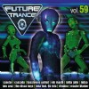 R�zn� interpreti - Future Trance 59