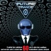 R�zn� interpreti - Future Trance 60