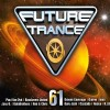 R�zn� interpreti - Future Trance 61