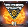 R�zn� interpreti - Future Trance 65 3CD BOX