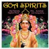 R�zn� interpreti - Goa Spirits