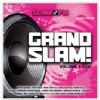 R�zn� interpreti - Grand Slam! Volume 1/2011