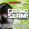 R�zn� interpreti - Grand Slam! Volume 4/2011