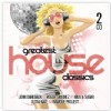 R�zn� interpreti - Greatest House Classics