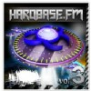 R�zn� interpreti - Hardbase.FM vol.3