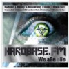 Různí interpreti - Hardbase.FM - We Are One