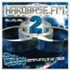 R�zn� interpreti - Hardbase.FM - We Are One vol.2