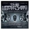 Různí interpreti - Hardstyle Session pres. The Hardmusic Community