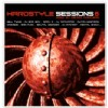 R�zn� interpreti - Hardstyle Sessions 6  Mixed by Mikado Punchers