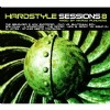 R�zn� interpreti - Hardstyle Sessions 8  Mixed by Mikado Punchers