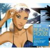 R�zn� interpreti - Hed Kandi Beach House