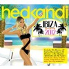 R�zn� interpreti - Hed Kandi Ibiza 2012