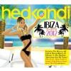 Různí interpreti - Hed Kandi Ibiza 2012