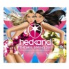 R�zn� interpreti - Hed Kandi - The Mix: Spring 2009