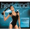 R�zn� interpreti - Hed Kandi - Twisted Disco