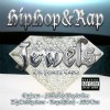 R�zn� interpreti - Hip Hop and Rap Jewels