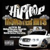 R�zn� interpreti - Hip Hop Monster Hits