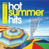Různí interpreti - Hot Summer Hits 2011