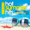 R�zn� interpreti - Hot Summer Hits 2012