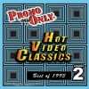 Rzn interpreti - Hot Video Classics Best of 1993 vol.2