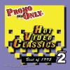 Rzn interpreti - Hot Video Classics Best of 1995 vol.2