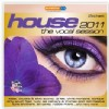 R�zn� interpreti - House 2011 The Vocal Session