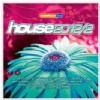 Různí interpreti - House 2012/2