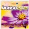 Různí interpreti - House 2012