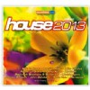 R�zn� interpreti - House 2013