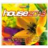 Různí interpreti - House 2013