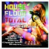 R�zn� interpreti - House Floor Total