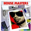 R�zn� interpreti - House Masters - MK