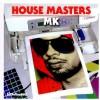 Různí interpreti - House Masters - MK